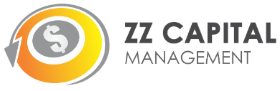 ZZ Capital Management, Inc.